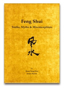 Feng Shui Truths