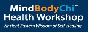 Mind Body Chi Workshop on March 12th 2016