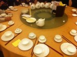 320px-HK_Sai_Ying_Pun_名星海鮮酒家_Star_Seafood_Restaurant_round_table_March-2012_Ip4
