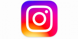 this-is-instagrams-new-logo