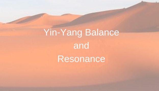 Dr Hsu Fengshui talk 5