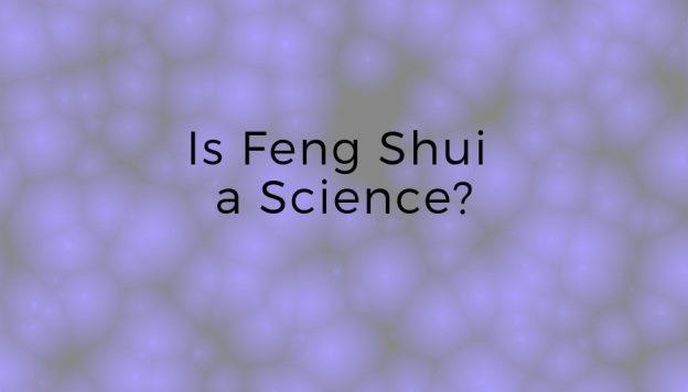 Dr Hsu Fengshui Talk 6