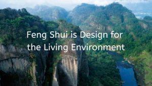 Dr Hsu Fengshui Talk 2