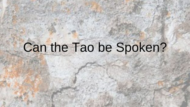 Dr Hsu Fengshui talk 4