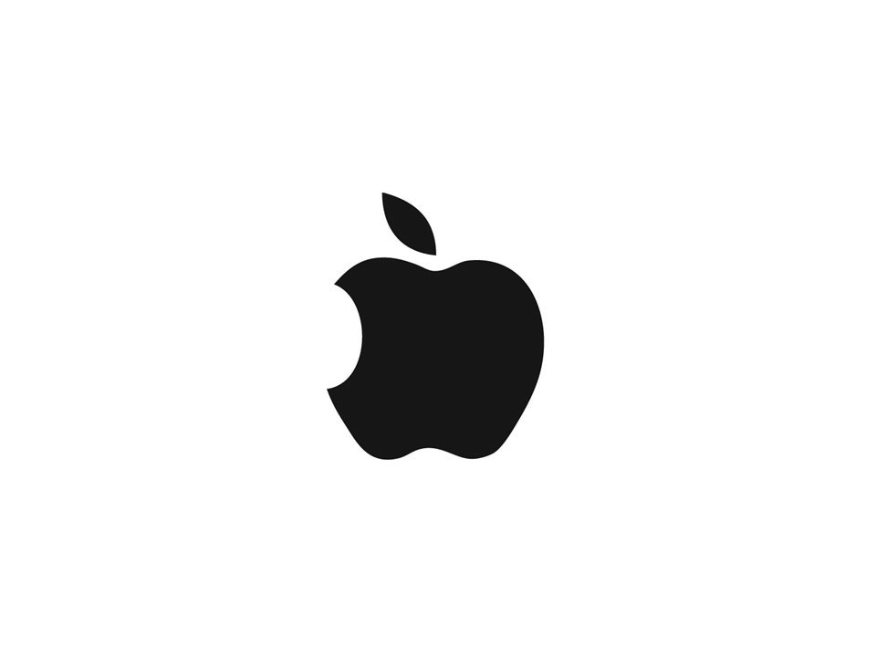 Image 2 – Apple's Reverse Image