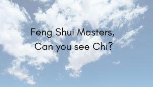 Dr Hsu Fengshui talk 10