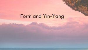 Dr Hsu Fengshui talk 12