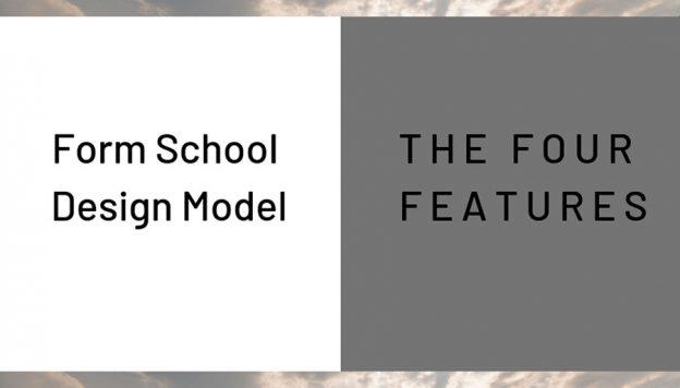 Dr Hsu Fengshui talk 16 Form School