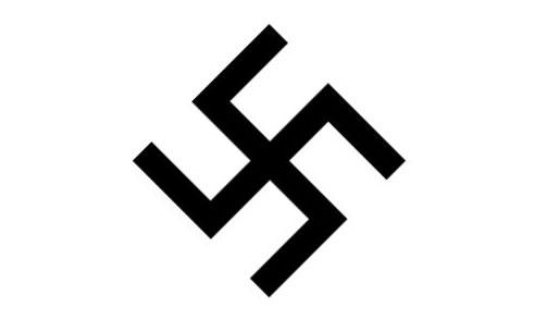 Swastika 3