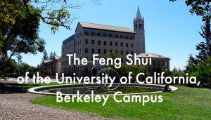 Dr Hsu Fengshui talk 22