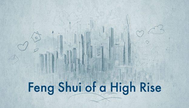 Dr Hsu Fengshui talk 24