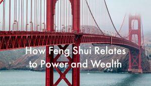 Dr Hsu Fengshui talk 29